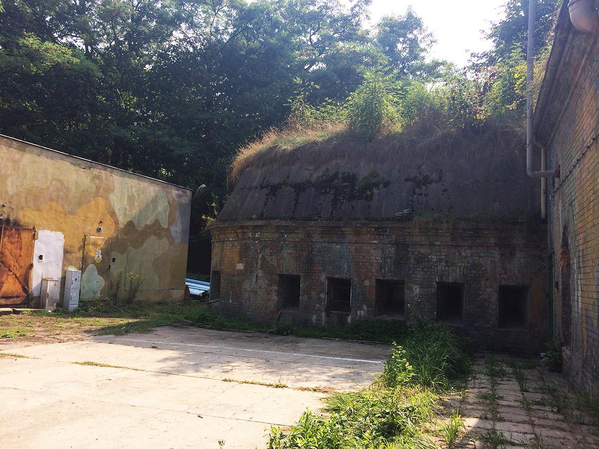 stan-obecnu-fortu-3
